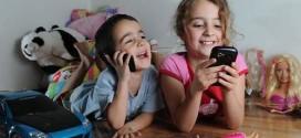 أطفال ومراهقون أم رجال أعمال