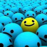 happiness-الوصول-للسعادة-300x300