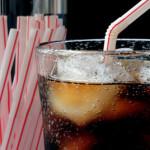 iStock_Soda