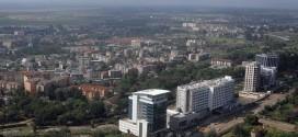 تصاعد حوادث الإختفاء الغامض للشباب المسلم بكينيا