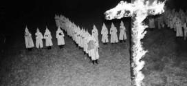 حركة مسيحية متطرفة خططت لقتل مسلمي أمريكا بسلاح دمار شامل