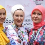 moscow-muslims