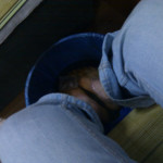 soaking-feet-in-bucket-by-noiis