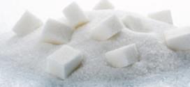 السكر السام