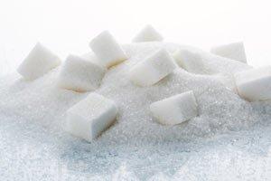 sugar-101729525