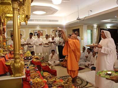 الهندوس يتحركون ضد المسلمين في الهند