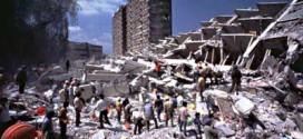 كوارث