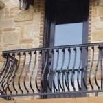 iron-balcony-1-lg