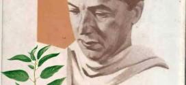مصطفى محمود والملوخية التي تتحول دود