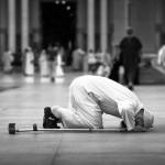 nice prayer