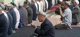 مكافحة الإرهاب بمنع الأسماء الإسلامية
