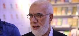 د.عمر عبد الكافي: حقيقة الجن والسحر والعفاريت