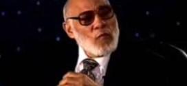 حلقة د. زغلول النجار والإعجاز العلمي في القرآن (متميزة)