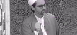 تنبؤ النبي بظهور داعش في آخر الزمان