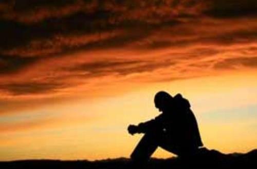 أسباب تافهة وتضحيات قاسية