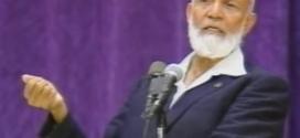 المناظرة الكبرى بين الشيخ أحمد ديدات والقس جيمي سواجرت كاملة
