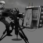E-Web_missile_launcher