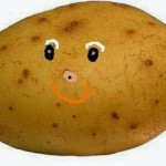 Potato_face