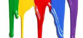 الألوان والأناقة