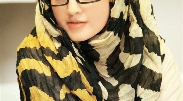 صفة الحجاب