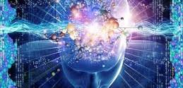 استكشاف العقل الباطن