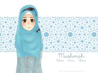 muslimah_by_sheepikos-d5kz2x1