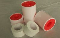 plaster tapes