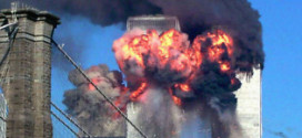 """"""" 11 / 9 """" أدلة مذهلة : الخبراء يكشفون الحقيقة"""