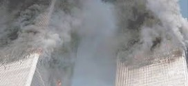9/11Conspiracy Exposed