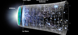 Dark Energy and the Runaway Universe