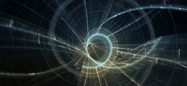 شرح مفصل رائع لنظرية الكم