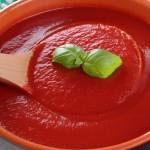 tomato sauce_1395402853