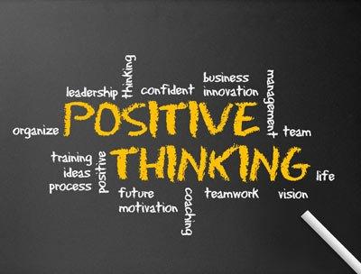 نصائح لممارسة التفكير الإيجابي كأداة للتعامل مع اضطراب نقص الإنتباه