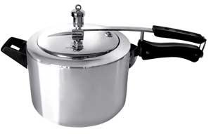 cooker1-b