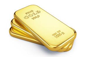 كل ما تحتاج أن تعرفه عن تجارة الذهب