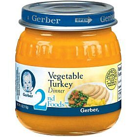 sgerber-baby-food