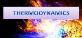 Intro to Thermodynamics