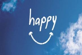 التقدير المتوازن للسعادة