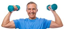 تأثير الرياضة على الحياة