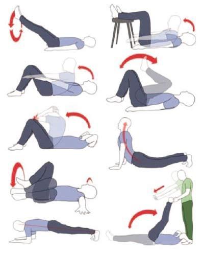 exercises9297