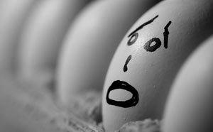 كيف تتحكم في مشاعر الخوف