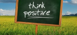 التفكير الإيجابي طريقك إلى النجاح