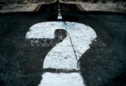 questions-ahead