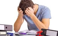 التخفيف من التوتر
