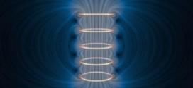 علم الكهرومغناطيسية