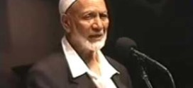 "Muslim Christian debate ""Is Jesus God?"" Ahmed Deedat Vs Anis Shorrosh"