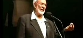 Is the Bible God's Word – Ahmed Deedat Vs. Jimmy Swaggart