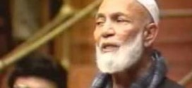 Ahmed Deedat Vs Robert Douglas – Crucifixion – Fact or Fiction