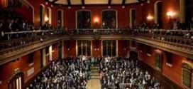 مناظرة مجلس إتحاد أوكسفورد حول الإسلام