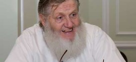 Why Sheikh Yusuf Estes Accepted Islam